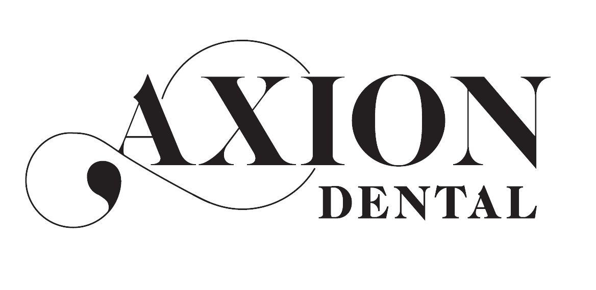 Mokena Dentist, Axion Dental, Mokena, Illinois